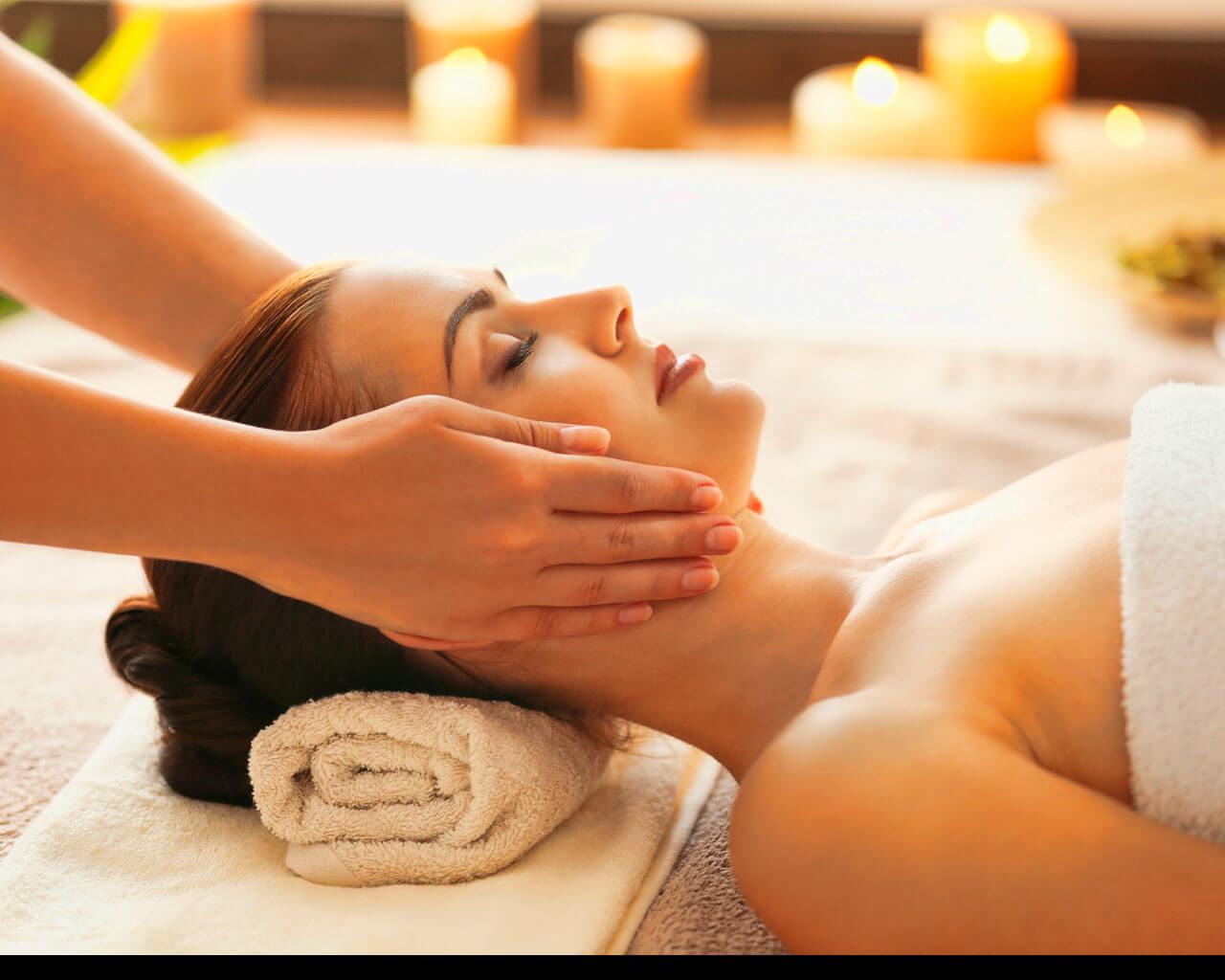 masajes corporales en el callao